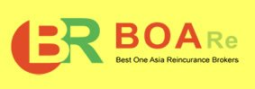 PT Best One Asia Reinsurance Brokers