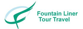 fountain-liner-tour-travel